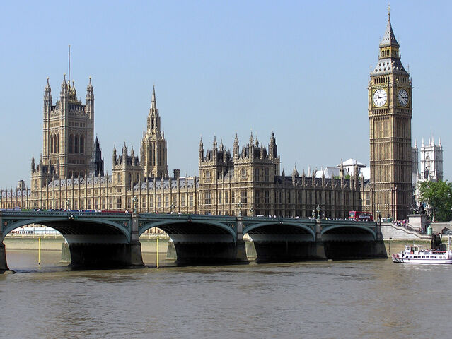 File:Houses.of.parliament.overall.arp.jpg