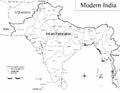 India post civil-war (Avaro).png