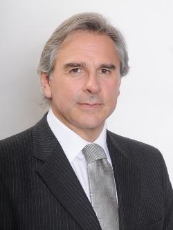 Iván Moreira Barros