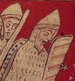 Magnus II Horda (The Kalmar Union).png