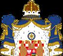 Croatia (Principia Moderni III Map Game)
