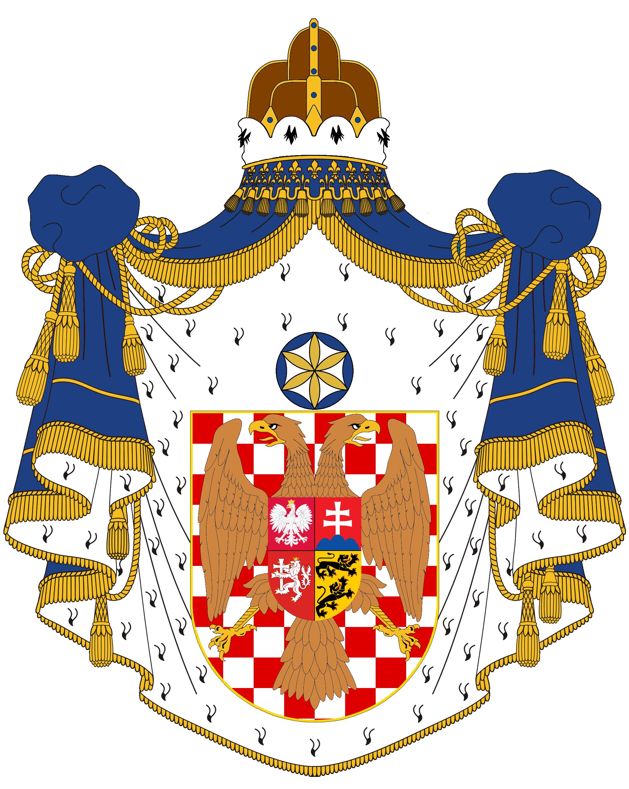 List Of Rulers Of Croatia Principia Moderni Iii Map Game