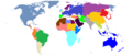 PM (map of the world).png