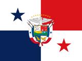 Lista de Presidentes de Panamá (Chile No Socialista)