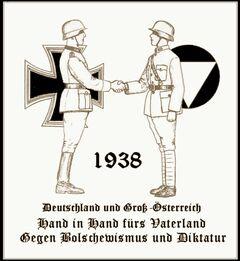 PropagandaPlgegenStalin1938