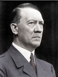 SV AdolfHitler