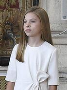 Sofía de Borbón 2019 (cropped)