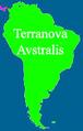 South Terranova(Aeab).png