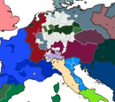 Swiss Confederacy (Principia Moderni IV Map Game)