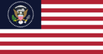 Vereinigtes Königreich von Amerika