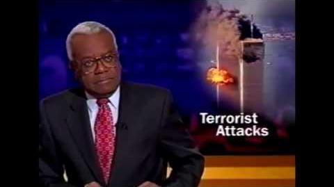 911 (British TV Coverage)