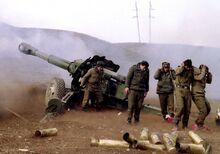 Armenia-azerbaijan-conflict