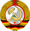 Coat of Arms of the Great German Republic.png