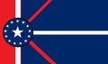Dominion flag