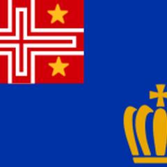 Royaume du Piémont