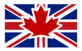Flag of the British-Canadian Colonies.png