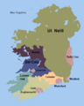 Ireland map 1278 kel.png