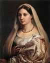 María Bragationi de Georgia