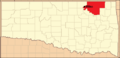 Miko in Osage County, Oklahoma (Alternity).png