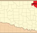 Miko, Oklahoma (Alternity)