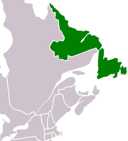 File:Newfoundland.PNG