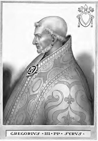 File:Pope Gregory III Illustration.jpg
