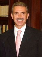 Roberto Madrazo