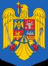 Rumania escudo