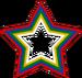 Wappen vroe