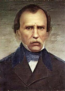 Андреас Метаксас