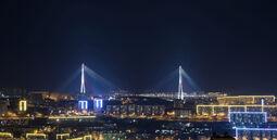 Владивосток-0