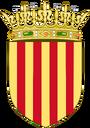AragonKrone