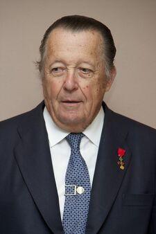 Carlos VI de España 1973-hoy