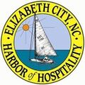 Elizabeth City Seal.jpg
