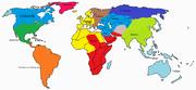 Evolutionmap4.1