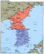 Korea1950-NSC