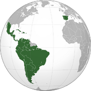 MapaEspañaglobe