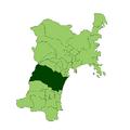 Natori in Miyagi Prefecture (SM 3rd Power).png
