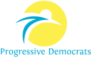 ProgressiveDemocratsNA