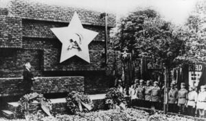 Revolutiondenkmal