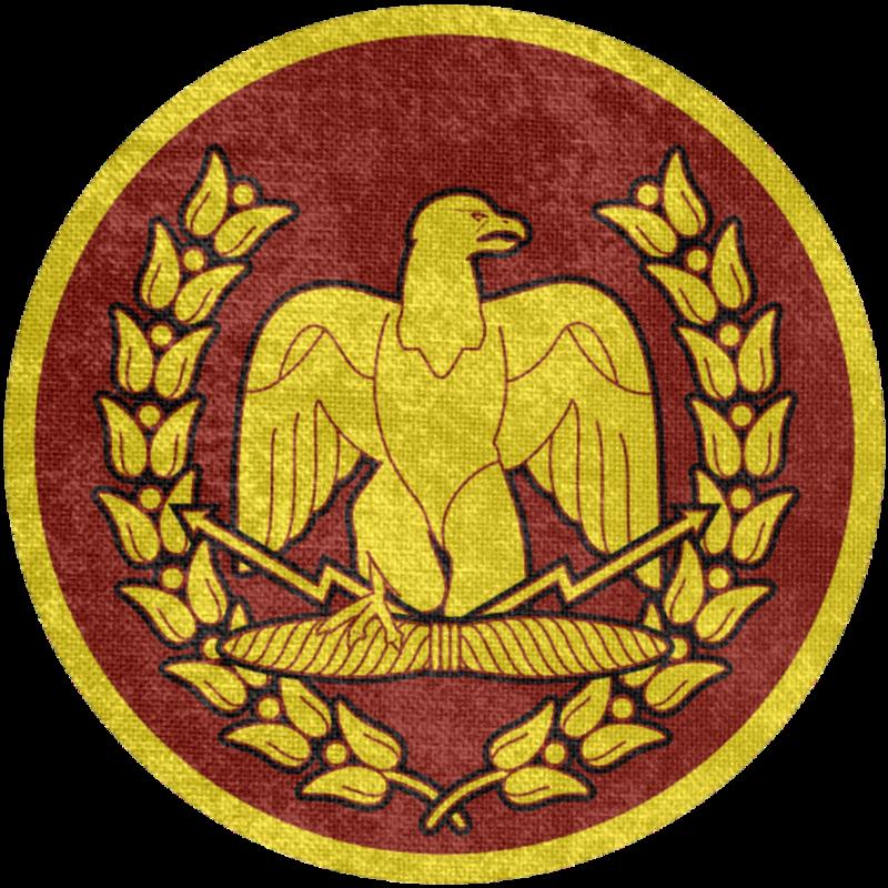Image Rome Shieldg Alternative History Fandom Powered By Wikia