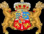 Герб Скандинавии