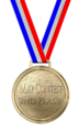2nd Place Medal.png