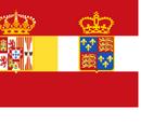 España-Inglaterra (El Águila y la Rosa)