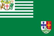 Colonia de S. Tomé e Principe
