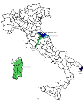 DDItalyzonemap