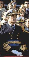 Emilio Eduardo Massera