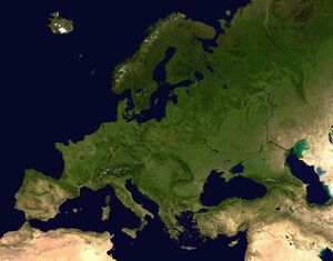 Europe No Britain2