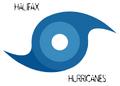 Halifax Hurricanes logo 1979-present (AFL) (Alternity).png