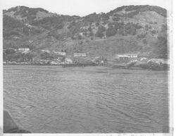 Isla Picton